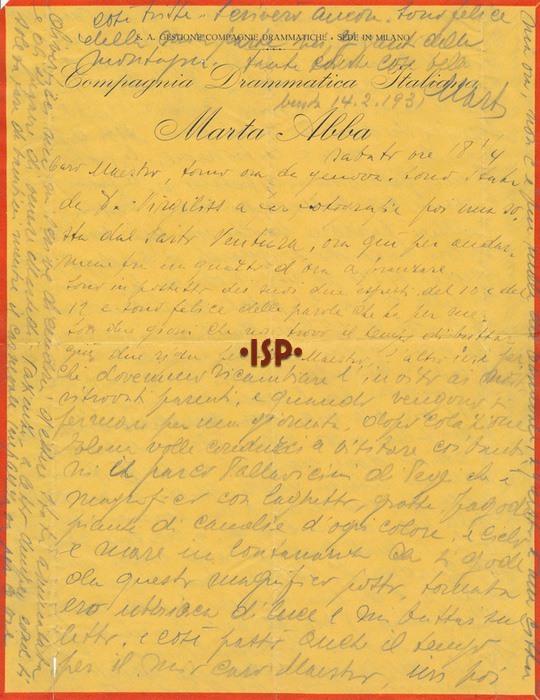 14 febbraio 1931 1