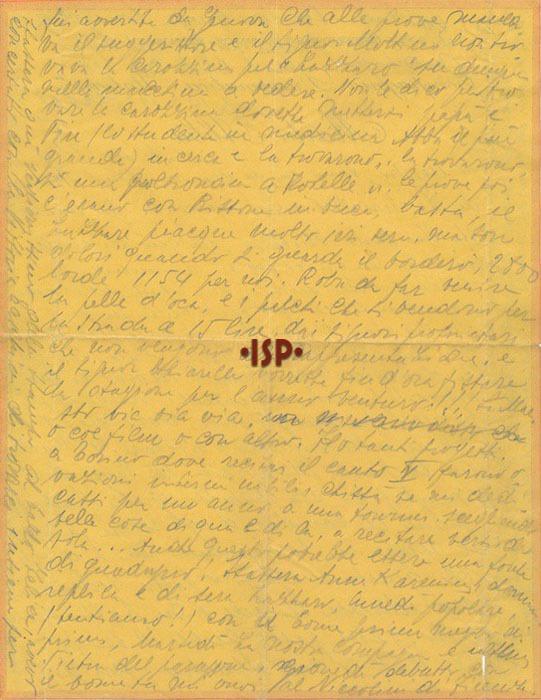 14 febbraio 1931 2