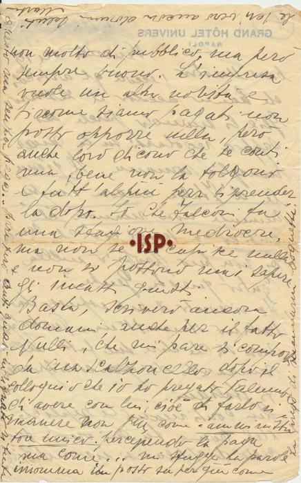 14 marzo 1930 2