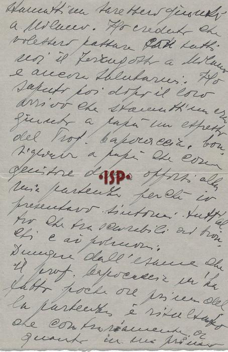15 agosto 1931 2