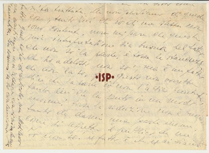 15 gennaio 1931 2