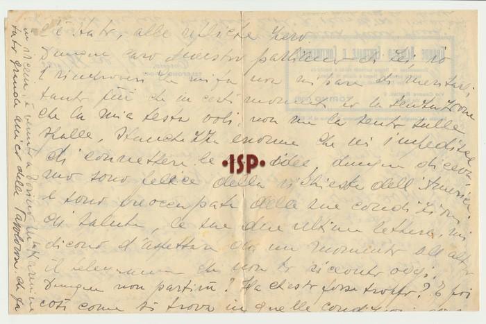 15 gennaio 1931 3