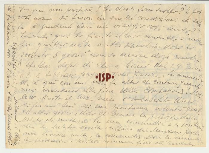 15 gennaio 1931 4