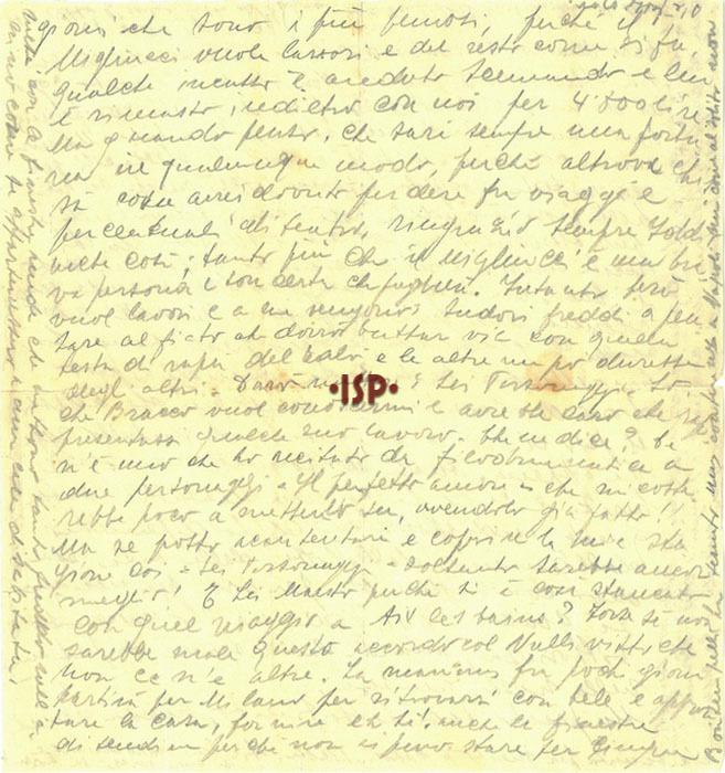 15 maggio 1931 2
