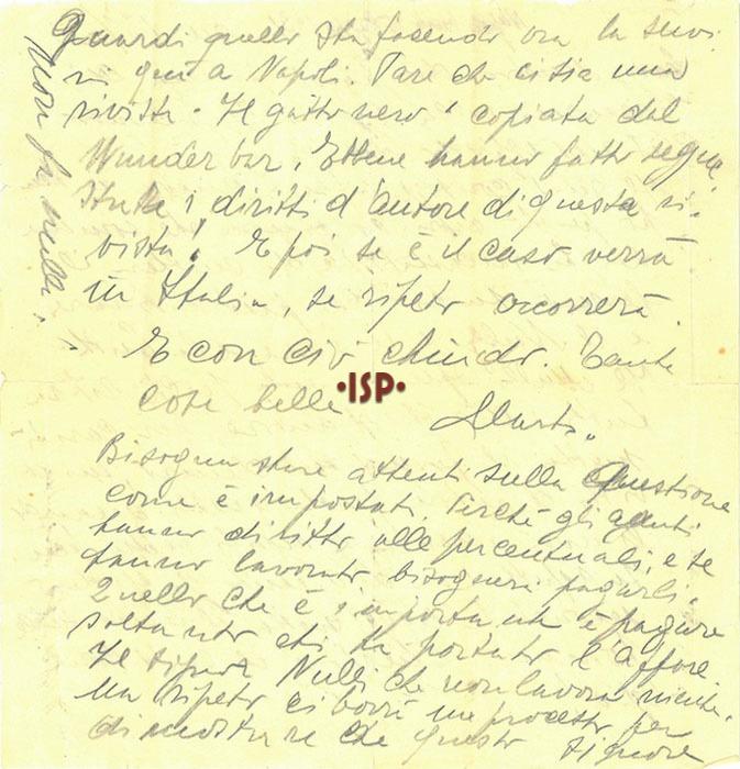 15 maggio 1931 4