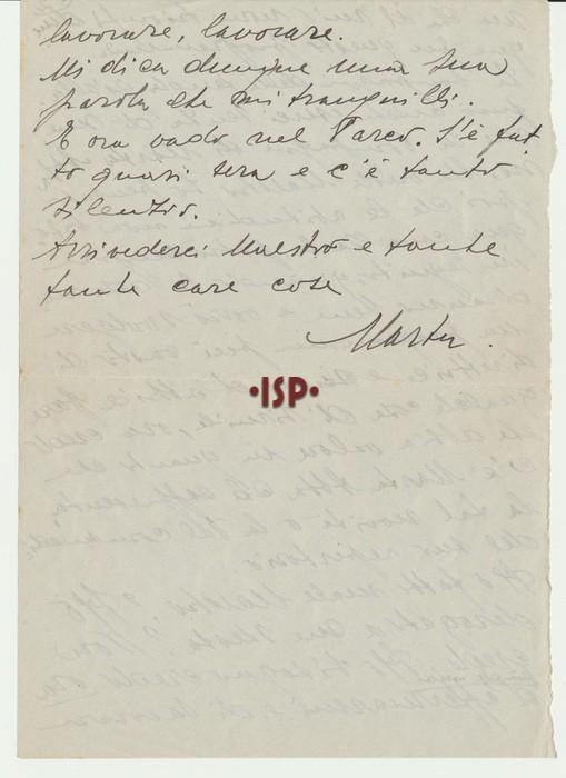 15 settembre 1929 4