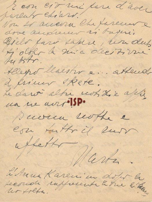 17 luglio 1931 10
