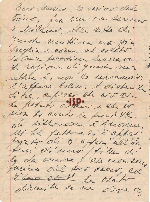 17 luglio 1931 3