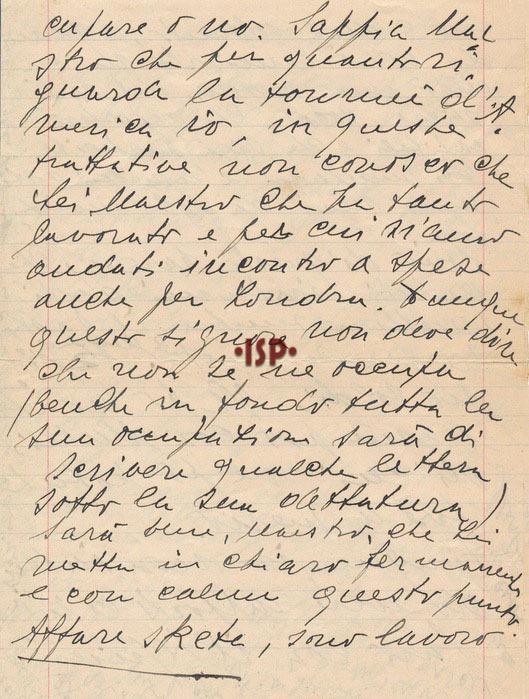 17 luglio 1931 4