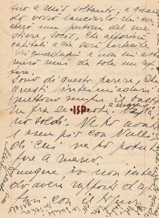 17 luglio 1931 5