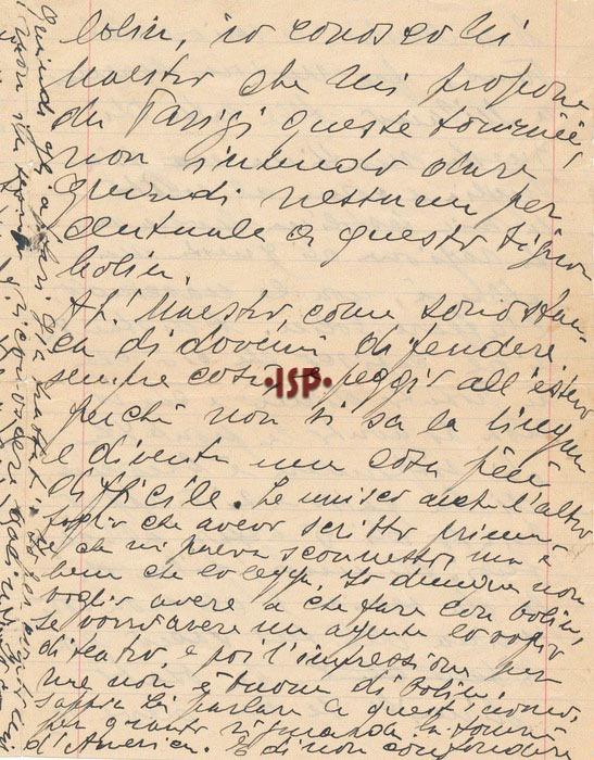 17 luglio 1931 6