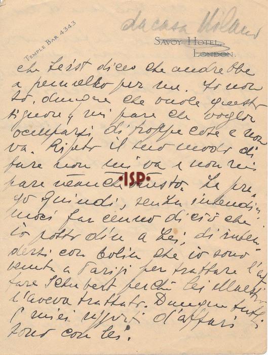 17 luglio 1931 9