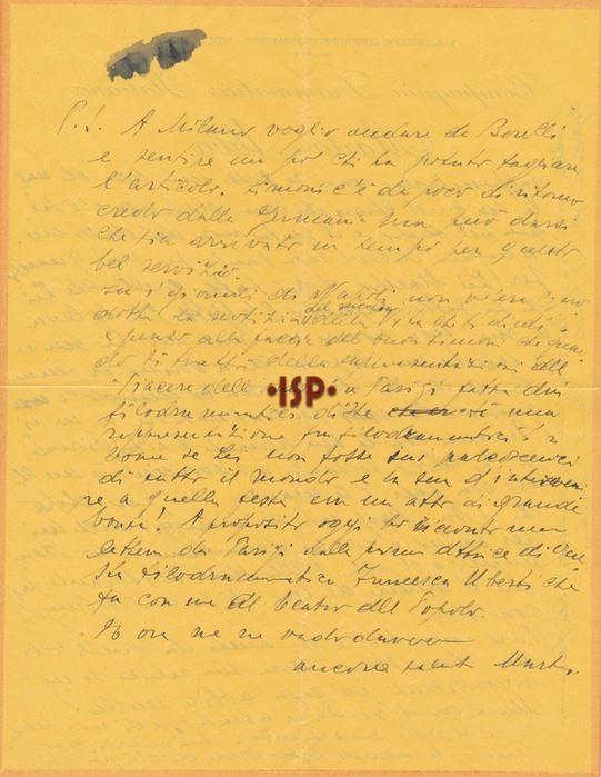 17 maggio 1931 4