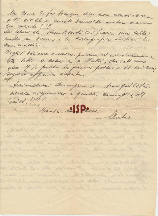 17 settembre 1929 4