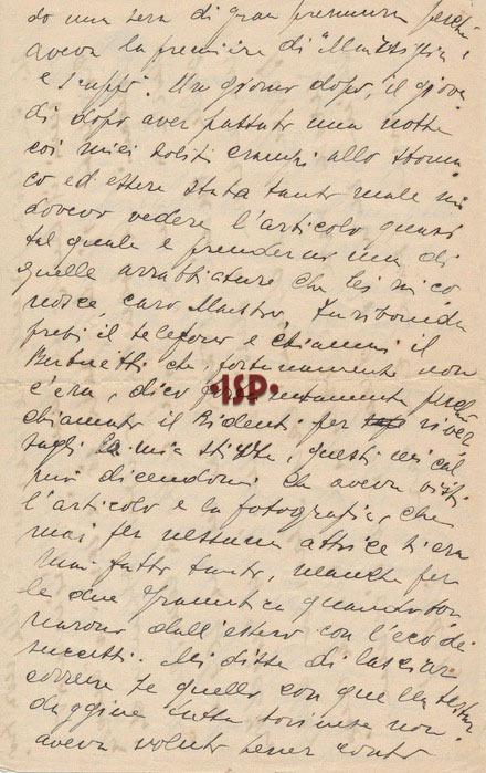 20 gennaio 1931 2