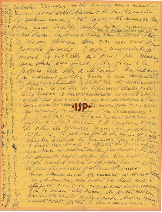21 maggio 1931 2