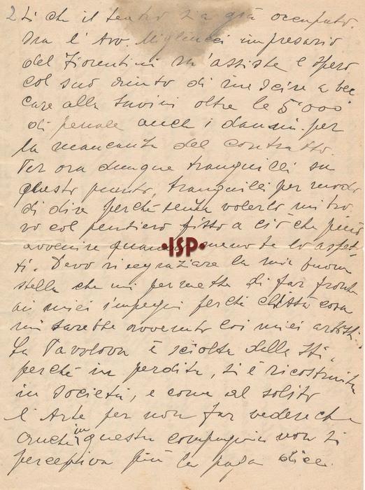 22 aprile 1931 2