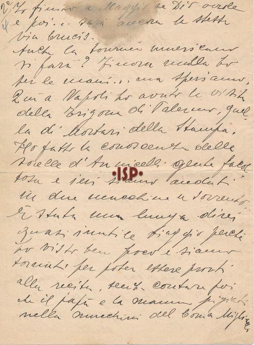 22 aprile 1931 4
