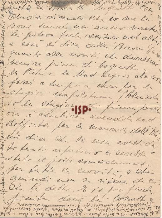 22 aprile 1931 6