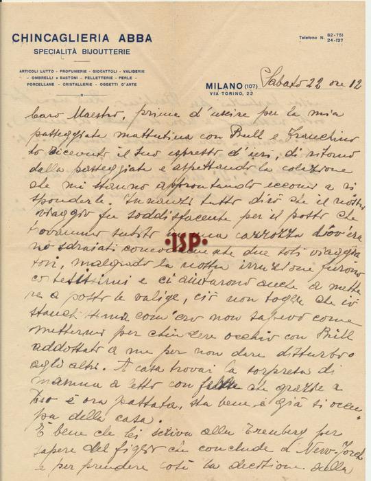 22 settembre 1928 1
