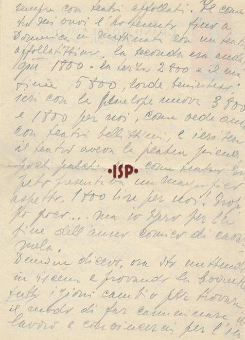 24 febbraio 1931 2
