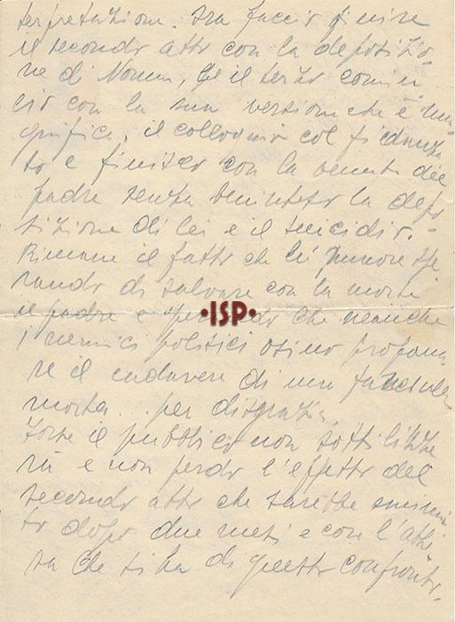 24 febbraio 1931 3