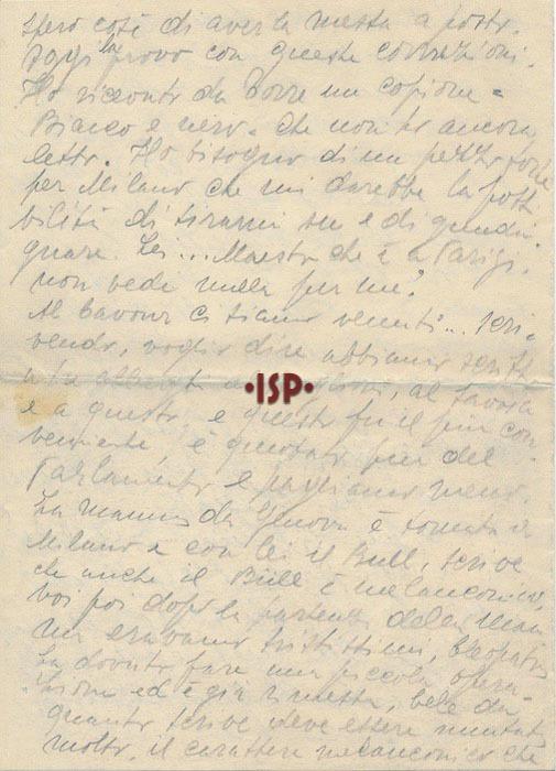 24 febbraio 1931 4