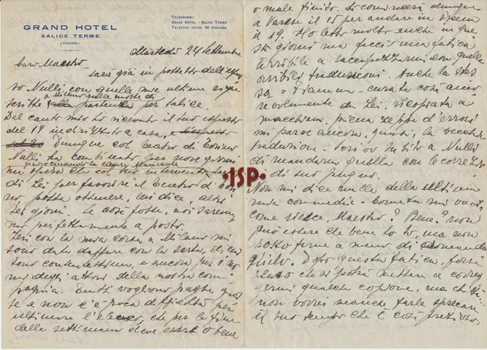24 settembre 1929 1