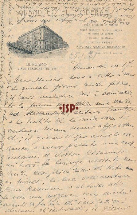 25 gennaio 1931 1