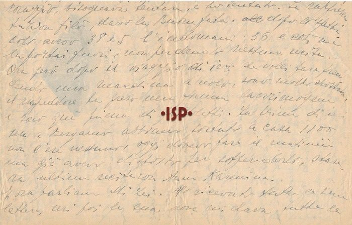25 gennaio 1931 2 rotated