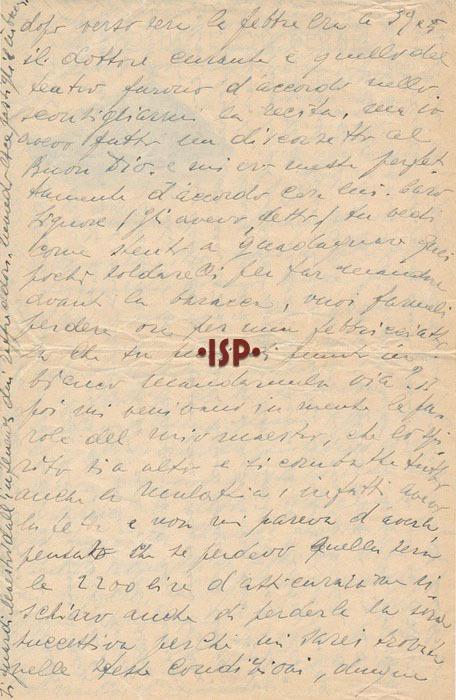 25 gennaio 1931 3
