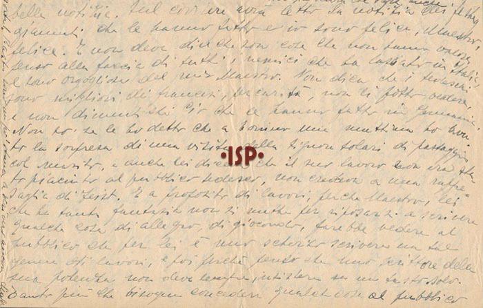 25 gennaio 1931 4