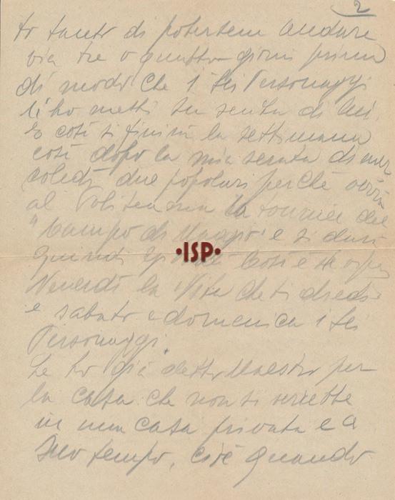 25 maggio 1931 3pg