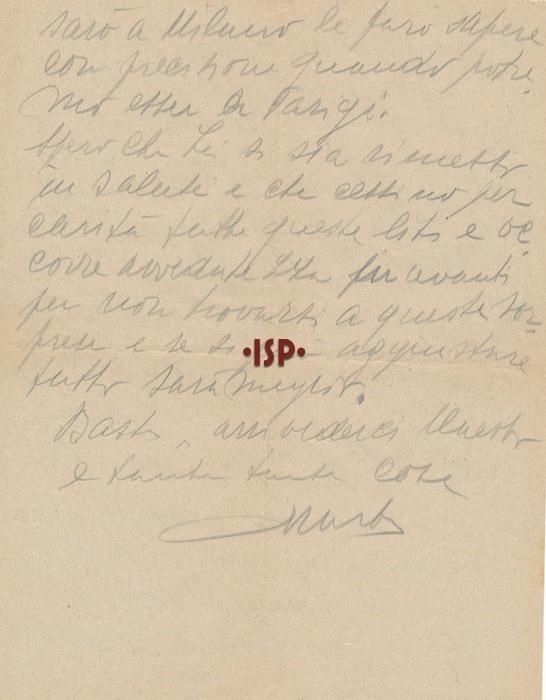 25 maggio 1931 4