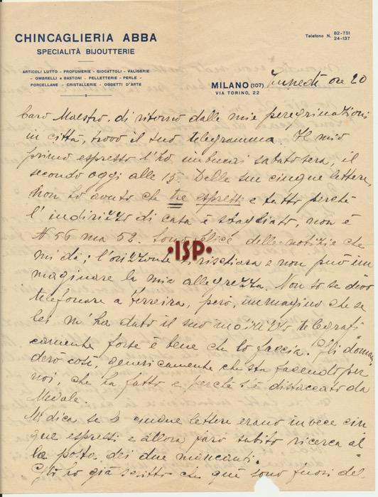 25 settembre 1928 1