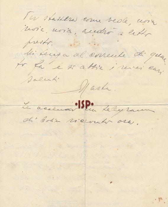 27 agosto 1931 2