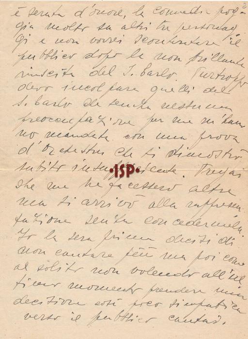 27 aprile 1931 2