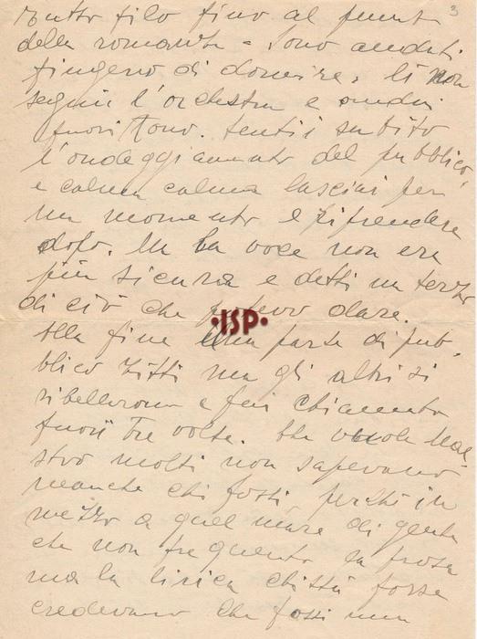 27 aprile 1931 3