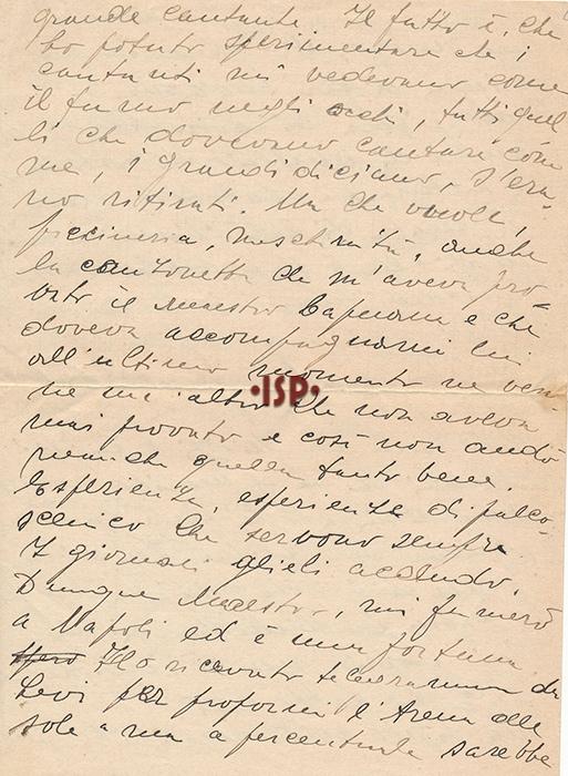 27 aprile 1931 4