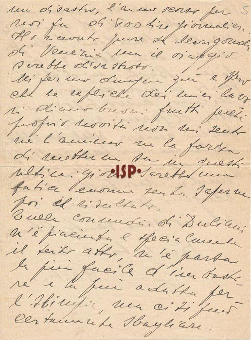 27 aprile 1931 5