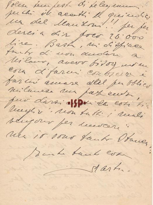 27 aprile 1931 6