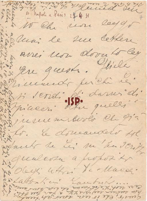 27 aprile 1931 7