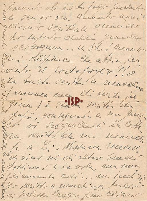27 aprile 1931 8
