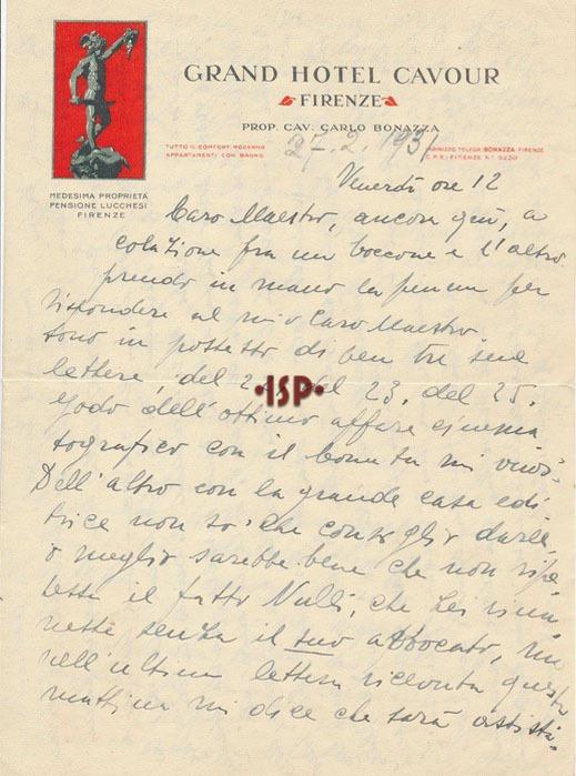 27 febbraio 1931 1