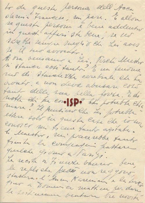 27 febbraio 1931 2