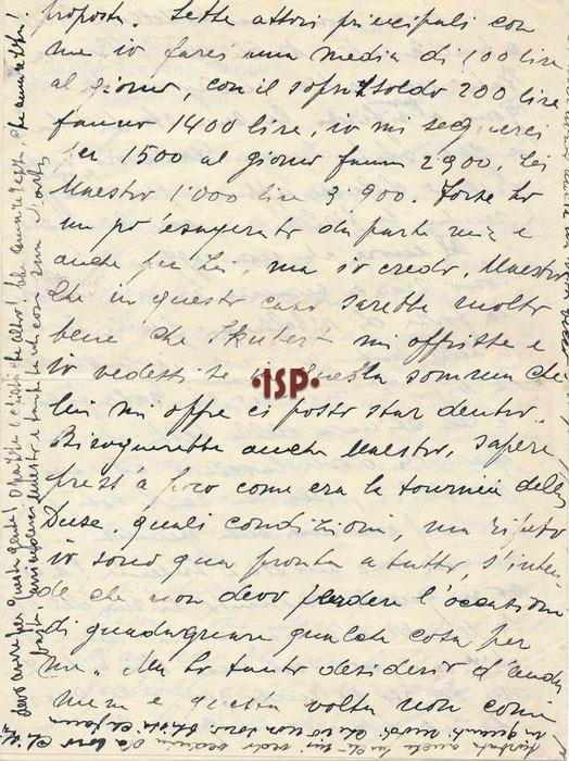27 marzo 1931 3
