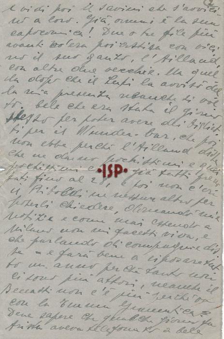 27 settembre 1931 4