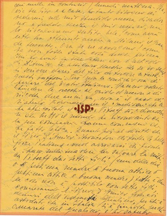 28 maggio 1931 2