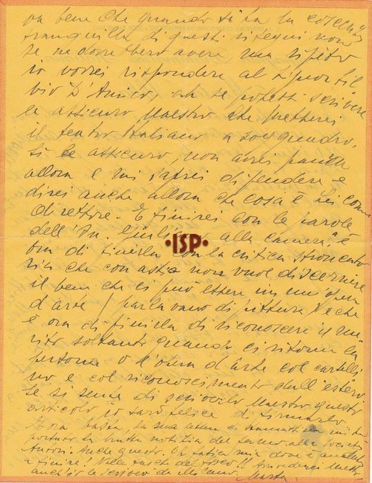 28 maggio 1931 4