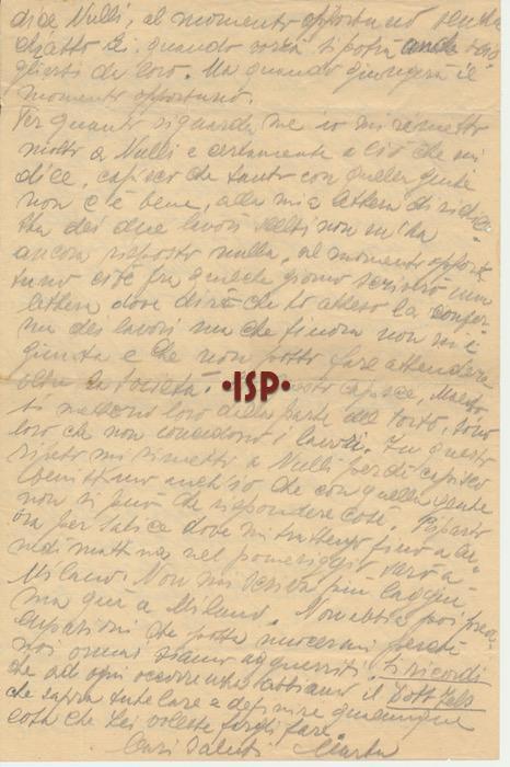 28 settembre 1929 2